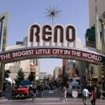 Group logo of Reno, NV